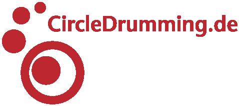 Circle Drumming Stuttgart