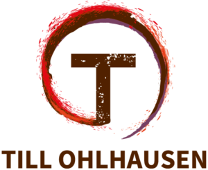Logo Till Ohlhausen Trommelkurse